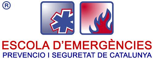 Escola d'emergències